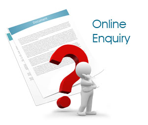 Enquiry Picture